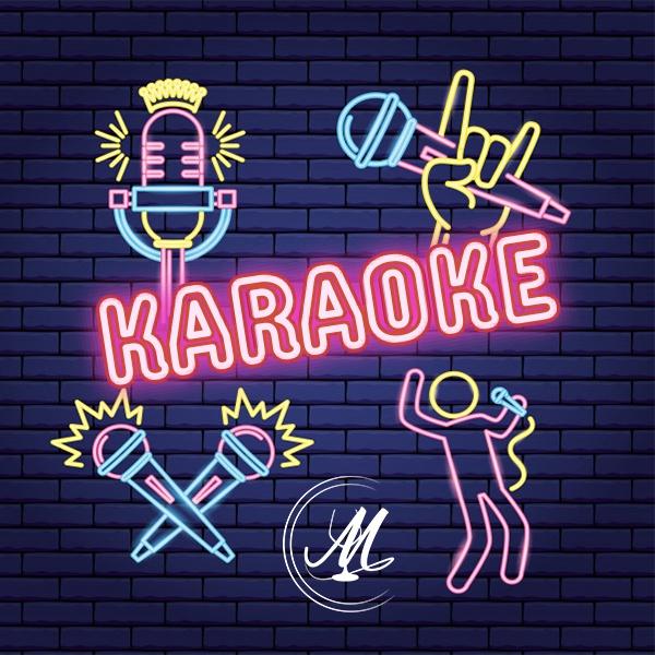 soiree karaoke le cannet-restaurant cannes-animation restaurant alpes maritimes
